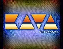 KAVA Shikaakwa