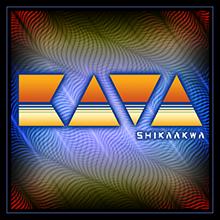 th_KAVA_shikaakwa_FRONT