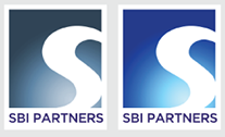 SBI Logo Development