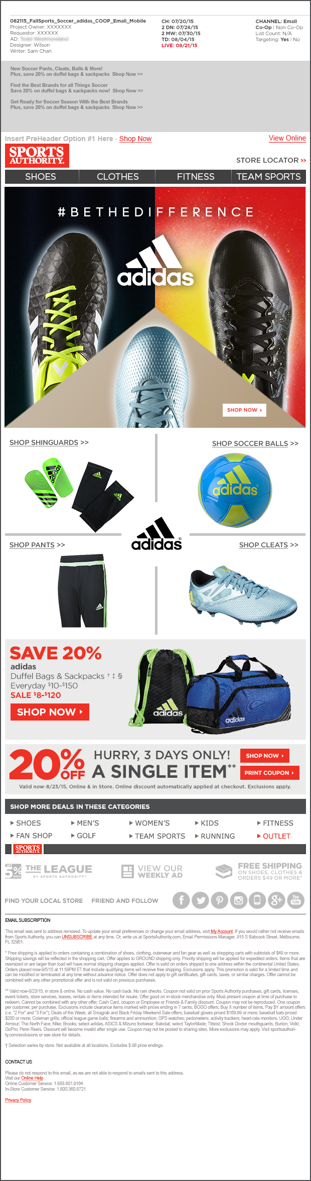 2016/02/082115_FallSports_Soccer_adidas_COOP_Email.png